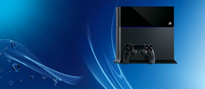 'Architectuur PS4 flexibeler dan PC'