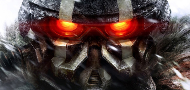 Top 10 verwachte PS4 games: 2. Killzone 4