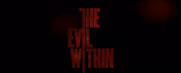 Nieuwe gameplay-beelden van horrorgame The Evil Within [video]