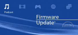 PS4 firmware update 1.74 gelanceerd