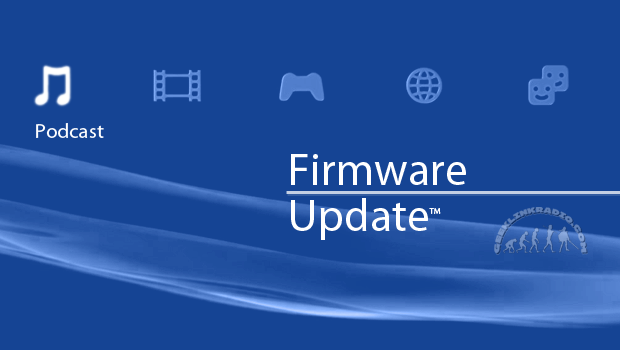 Firmware update 1.51 nu te downloaden