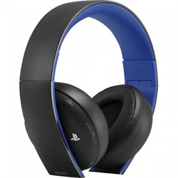 Bekijk de Sony Wireless Stereo Headset 2.0 in een nieuwe trailer [video]
