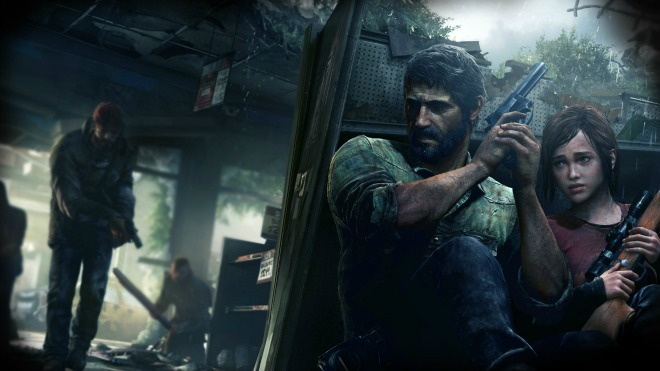 Sony overweegt korting The Last of Us: Remastered