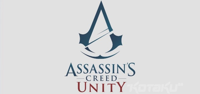 The Making of Assassin's Creed: Unity [video]