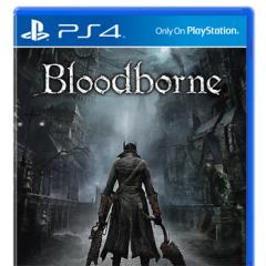 Gameplay trailer Bloodborne gelekt [video]