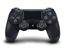 PlayStation 4 Controller V2