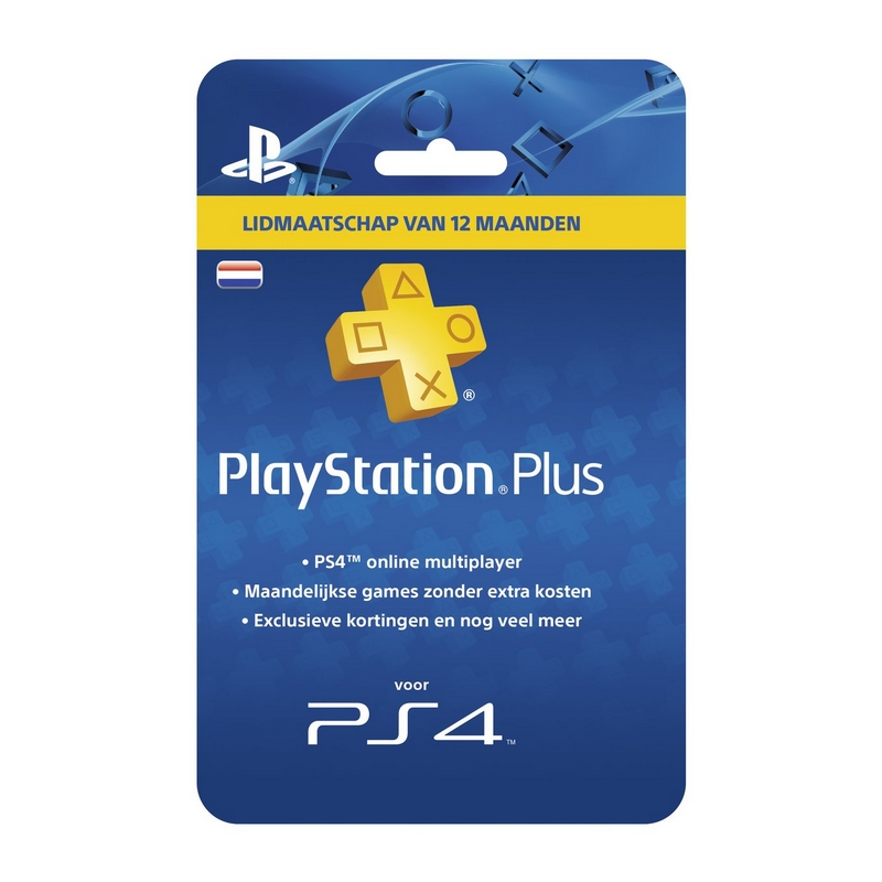 playstation-plus-365-groot-1