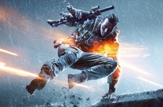 Winter Patch voegt Squad Obliteration toe aan Battlefield 4