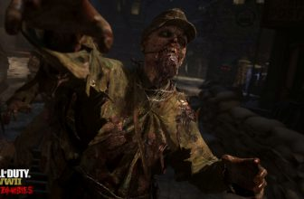 Activision onthult Nazi Zombies-modus Call of Duty: WW2