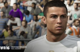 EA Sports bindt Real Madrid officieel aan FIFA 16