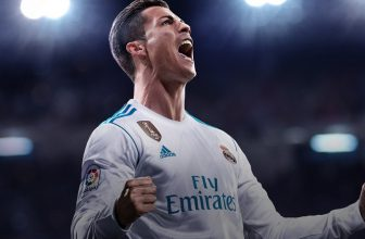 FIFA 18 player ratings – Top 100 beste spelers bekend