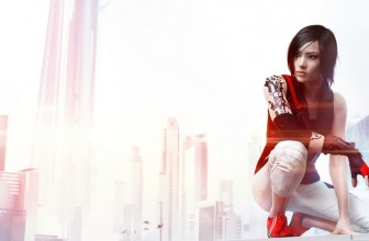 Release Mirror's Edge Catalyst andermaal uitgesteld