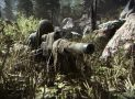 Call of Duty: Modern Warfare resolutie op de PS4 (Pro) bekend