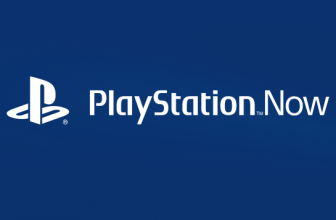 Sony introduceert PlayStation Now in Nederland met open bèta