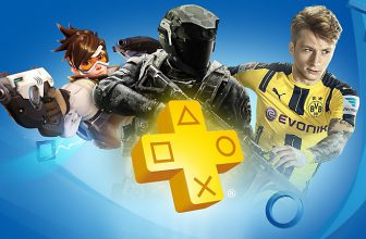 Gratis PlayStation Plus-games van september bekendgemaakt