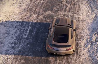 Gratis demo van Project Cars 2 in PlayStation Store