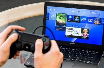 Zo werkt remote play: speel PlayStation 4-games op de pc