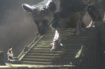 Regisseur: The Last Guardian komt in 2016 uit